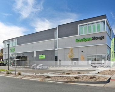 Storage Units for Rent available at 9300 West Colfax Avenue, Lakewood, CO 80215 Photo Gallery 1