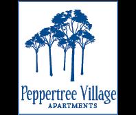 Amherst Property Logo 11