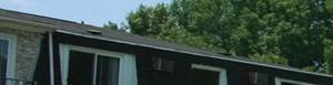 Amherst banner 1