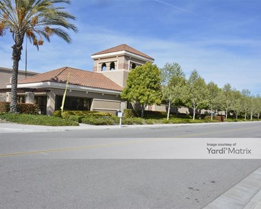 Storage Units for Rent available at 31524 Rancho Pueblo Road, Temecula, CA 92592 Photo Gallery 1