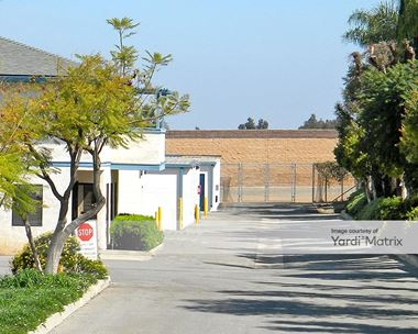 Storage Units for Rent available at 2785 Palisades Drive, Corona, CA 92880 Photo Gallery 1