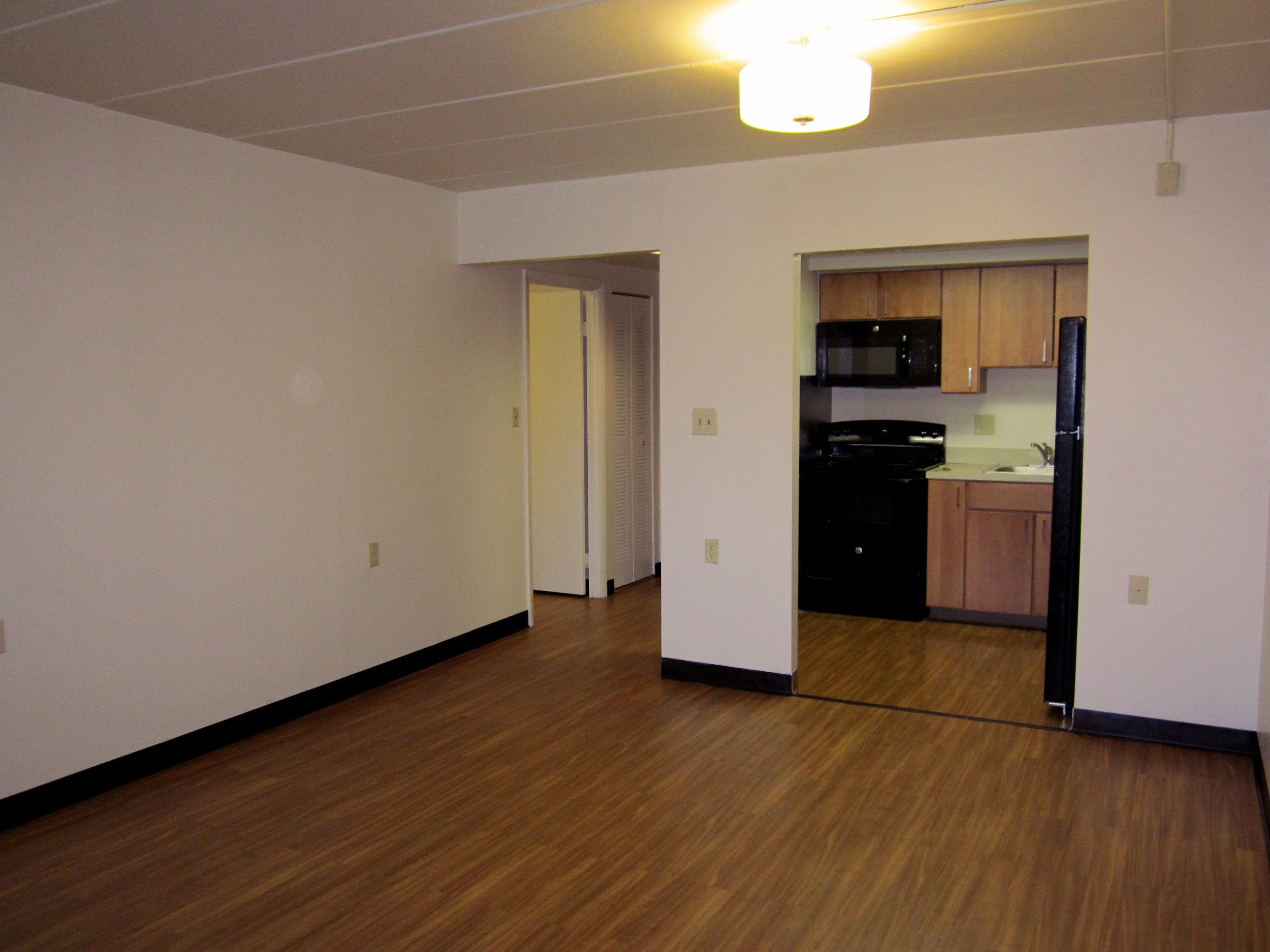 Affordable Apartments in Conshohocken, PA