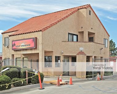 Storage Units for Rent available at 6625 Clay Street, Riverside, CA 92509 Photo Gallery 1