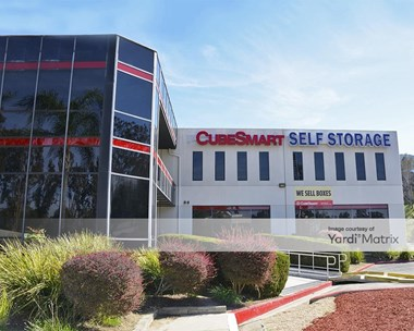Storage Units for Rent available at 28401 Rancho California Road, Temecula, CA 92590 Photo Gallery 1