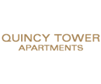 Quincy Tower Property Logo 0