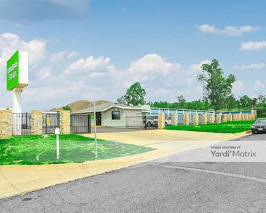 Storage Units for Rent available at 29135 Riverside Drive, Lake Elsinore, CA 92530 Photo Gallery 1