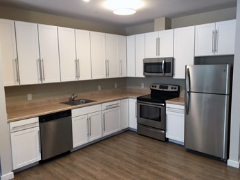 42 Tremont Place 1 Bed Apartment for Rent Photo Gallery 1
