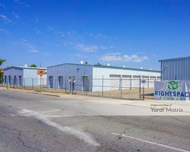 Storage Units for Rent available at 681 West Esplanade Avenue, San Jacinto, CA 92583 Photo Gallery 1