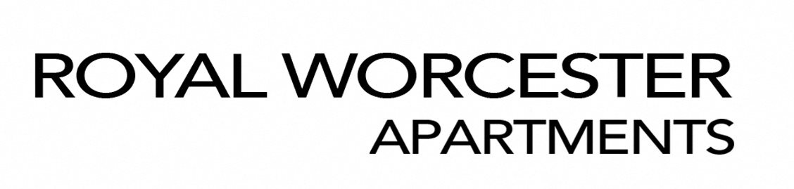Royal Worcester Apartments | Apartments in Worcester, MA