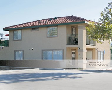 Storage Units for Rent available at 4188 Pierce Street, Riverside, CA 92505 Photo Gallery 1
