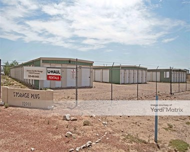 Storage Units for Rent available at 12911 South Kashmir Road, Arizona City, AZ 85123 Photo Gallery 1