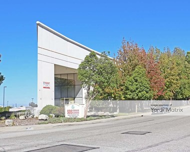 Storage Units for Rent available at 19840 Pioneer Avenue, Torrance, CA 90503 Photo Gallery 1
