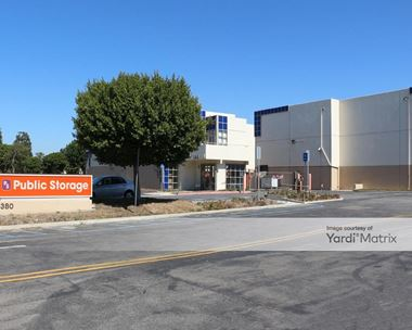 Storage Units for Rent available at 380 Crenshaw Blvd, Torrance, CA 90503 Photo Gallery 1