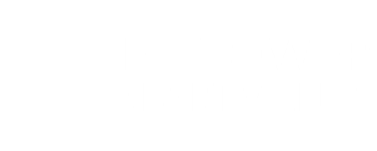 Jaclen Tower Apartments in Beverly MA