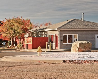 Storage Units for Rent available at 5965 Sheridan Blvd, Arvada, CO 80003 Photo Gallery 1