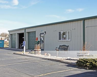 Storage Units for Rent available at 232 East County Road 30, Fort Collins, CO 80525 Photo Gallery 1