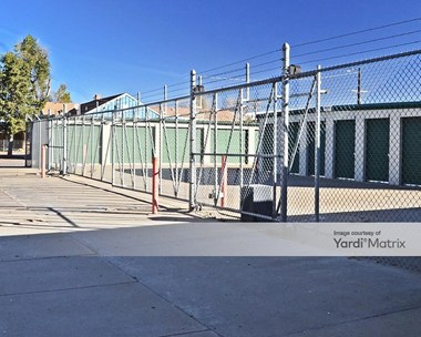 Storage Units for Rent available at 912 Denver Avenue, Fort Lupton, CO 80621 Photo Gallery 1