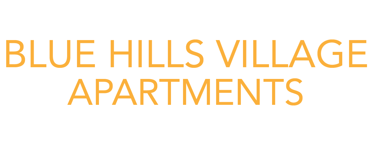 Blue Hills Village Apartments in Canton, MA