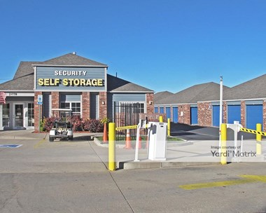 Storage Units for Rent available at 2078 South Pontiac Way, Denver, CO 80224 Photo Gallery 1