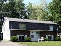 DeVille Village-Manor Community Thumbnail 1