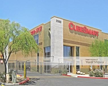 Storage Units for Rent available at 2680 East Mohawk Lane, Phoenix, AZ 85050 Photo Gallery 1