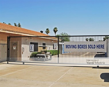 Storage Units for Rent available at 641 East Warner Road, Chandler, AZ 85225 Photo Gallery 1