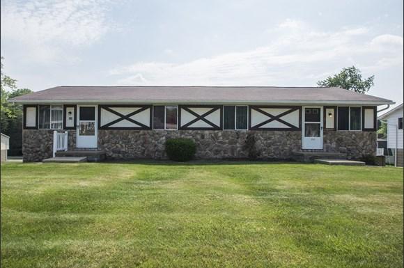 Apartments In Massillon Ohio