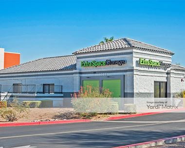 Storage Units for Rent available at 1625 West Chandler Blvd, Chandler, AZ 85224 Photo Gallery 1