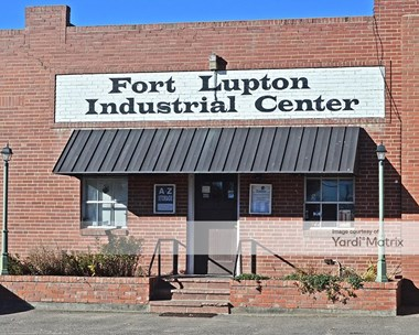 Storage Units for Rent available at 511 Mckinley, Fort Lupton, CO 80621 Photo Gallery 1