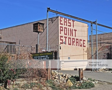 Storage Units for Rent available at 12121 Sugarmill Road, Longmont, CO 80501 Photo Gallery 1