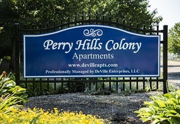 2872 Colony Woods Circle SW 2 Beds Apartment for Rent Photo Gallery 1
