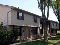 Perry Hills Colony Community Thumbnail 1