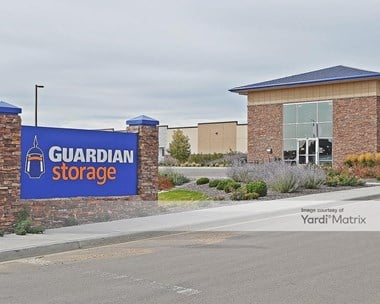 Storage Units for Rent available at 1555 South 76th Street, Superior, CO 80027 Photo Gallery 1