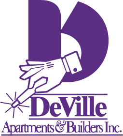 Fountaine DeVille Property Logo 7