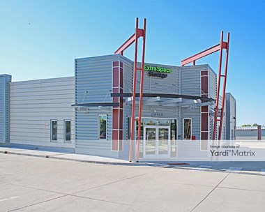 Storage Units for Rent available at 500 Laredo Street, Aurora, CO 80011 Photo Gallery 1