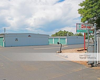 Storage Units for Rent available at 6345 East 78th Avenue, Commerce City, CO 80022 Photo Gallery 1