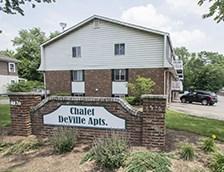 Chalet DeVille Community Thumbnail 1
