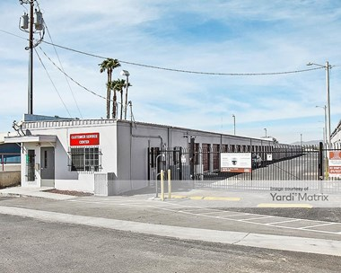 Storage Units for Rent available at 1910 West Prince Road, Tucson, AZ 85705 Photo Gallery 1