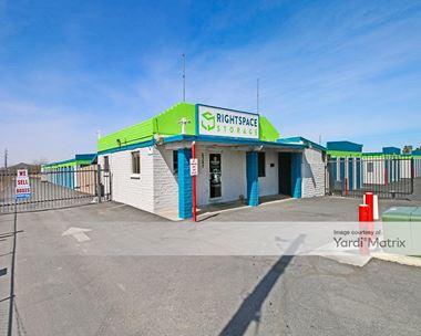 Storage Units for Rent available at 6390 South Santa Clara Avenue, Tucson, AZ 85706 Photo Gallery 1