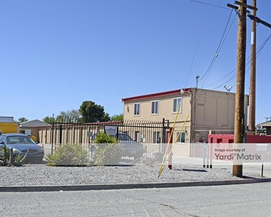 Storage Units for Rent available at 525 Xenia Avenue, Beaumont, CA 92223 Photo Gallery 1
