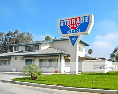 Storage Units for Rent available at 3475 2Nd Street, Norco, CA 92860 Photo Gallery 1