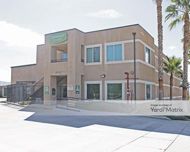 Storage Units for Rent available at 1775 Palm Avenue, Highland, CA 92346 Photo Gallery 1