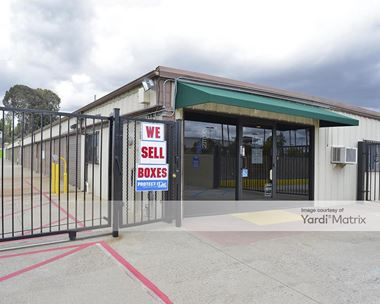 Storage Units for Rent available at 41451 Kalmia Street, Murrieta, CA 92562 Photo Gallery 1