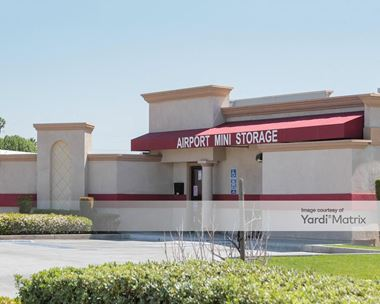 Storage Units for Rent available at 7044 Arlington Avenue, Riverside, CA 92503 Photo Gallery 1