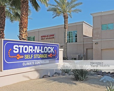Storage Units for Rent available at 74853 Hovley Lane East, Palm Desert, CA 92260 Photo Gallery 1