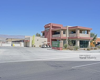 Storage Units for Rent available at 73750 Dinah Shore Drive, Palm Desert, CA 92211 Photo Gallery 1