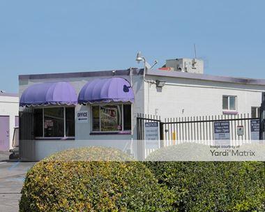 Storage Units for Rent available at 6455 Van Buren Blvd, Riverside, CA 92503 Photo Gallery 1