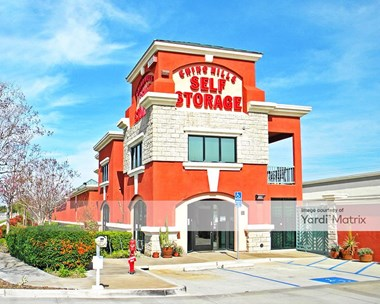 Storage Units for Rent available at 15315 Red Barn Court, Chino Hills, CA 91709 Photo Gallery 1