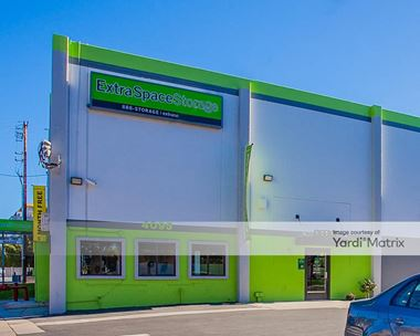 Storage Units for Rent available at 4095 Glencoe Avenue, Marina del Rey, CA 90292 Photo Gallery 1