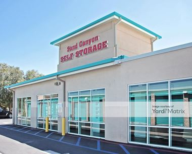 Storage Units for Rent available at 28655 Oak Spring Canyon Road, Santa Clarita, CA 91387 Photo Gallery 1